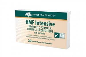 HMF Intensive Sow Health